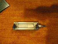 [Sprzedam] Silownik pneumatyczny FESTO DNU-32-40-PPV-A