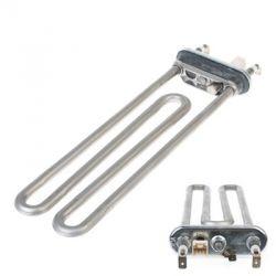 Pralka Bosch E-Nr. WAS24463PL/ - Podłączenie grzałki przewody ? pomylone