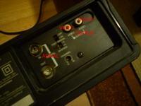 Zgrywanie materiału z VHS na komputer