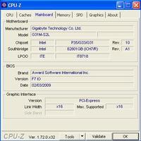 Pamięć RAM oraz procesor?