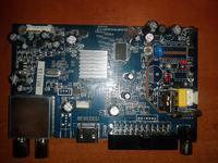 Re: (Manta) HD DVB-T RECEIVER (DVBT02) - uszkodzone rezystory - brak oznaczeń