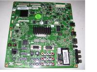 LCD LG 42LD550 divix odblokowanie
