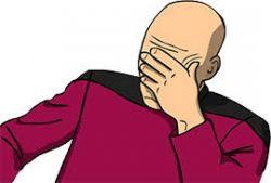 """Rozgałęźniki do gniazdek: to są jakieś normy czy robią tak...""""na złość"""""""
