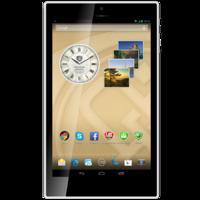 Prestigio MultiPad Color 8.0 - 8-calowy tablet z funkcjonalnością telefonu