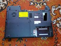 [Sprzedam] Części do laptopów i PC [Aktualizacja 13.03]