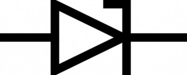 Pocz�tki elektroniki - cz.3 Diody. Rezystor do diody LED