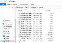 Tablet GoClever Insignia 2 1010 niedokończona instalacja Windows 10