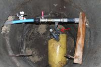 Pompa - zasilenie domu i ogrodu w wod�