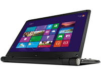"Medion Touch 300 - notebook z 15,6"" ekranem dotykowym i Windows 8.1 w LIDL"