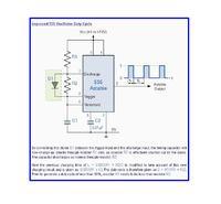 [Zlec�] Wykonanie rozb�yskuj�cej diody LED - symulatora Auto-alarmu