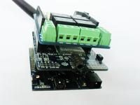 Moduł sterowania urządzeniami poprzez wiadomość SMS na Arduino