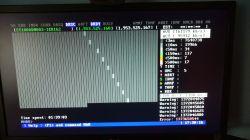 Segate ST1000DM003-1ER162 Bad Sectory.Czy da się naprawić?