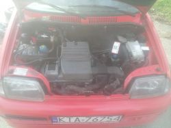 https://obrazki.elektroda.pl/6298687900_1513712076_thumb.jpg