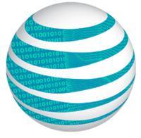 AT&T rozwa�a udost�pnienie reklamodawcom danych swoich klient�w