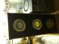 Colorofon na układzie Norda z halogenami