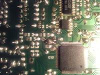 Modernizacje i przestrojenie sprzętu łączności