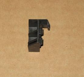 KuchniaAmica 52GE3.33ZpTaR(W) - mocowanie szyby wewnętrznej.