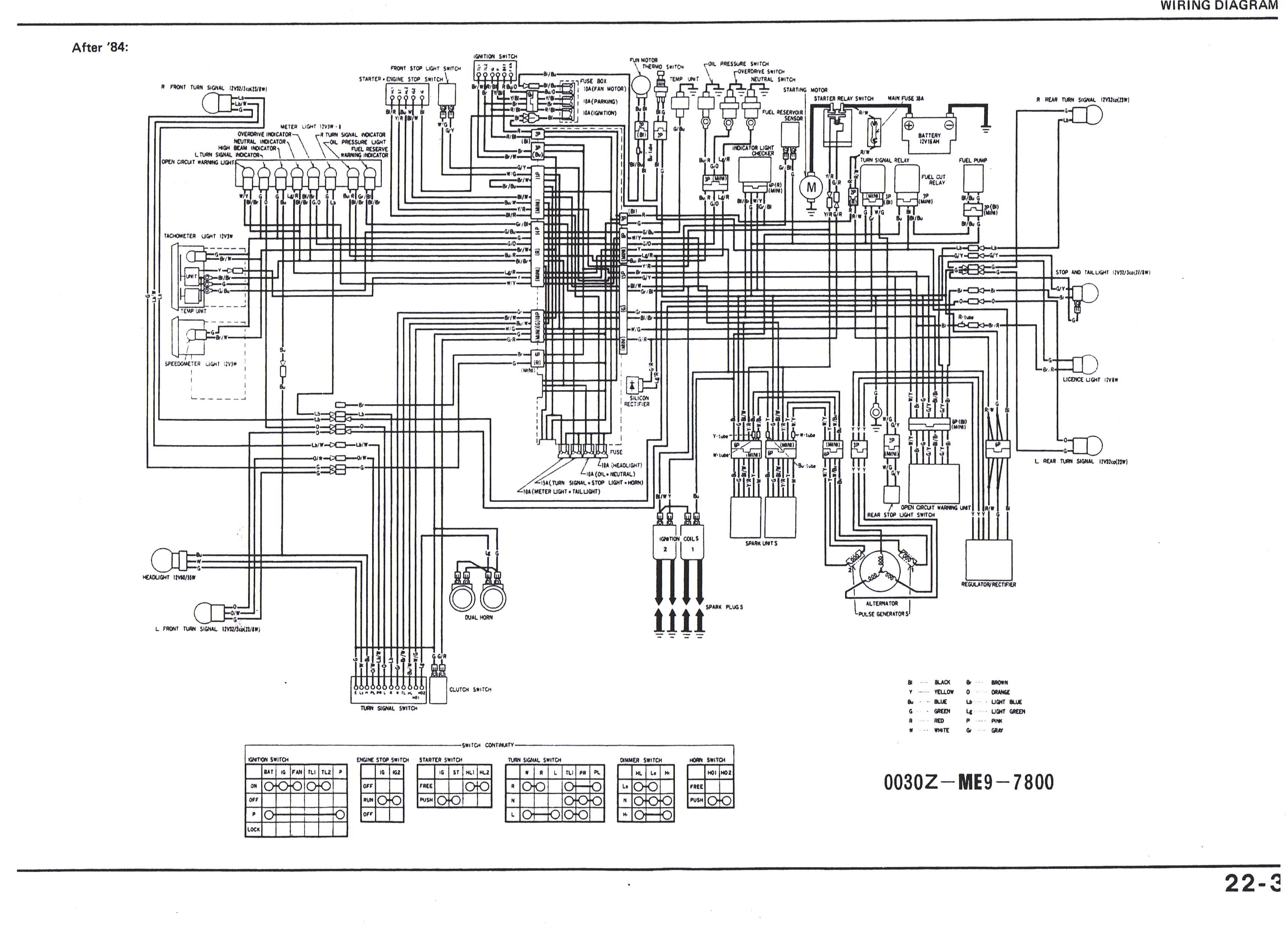 schematy i instrukcje napraw motorower u00f3w  motocykli