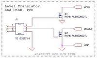 Interfejs USB HID dla suwmiarki elektronicznej