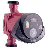 Pompa CO - jaką kupić do domu