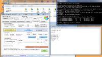 Odpalanie programu na mikrokotrolerze AVR.