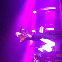 07/12/2014 Stromae Berlin Columbiahalle 6305897300_1418239601_thumb