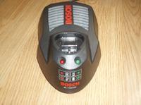 BOSCH AL1130 CV - Przerobienie �adowarki Bosch