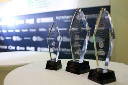 Mistrzostwa Polski w lutowaniu - Renex Soldering Championship 2019