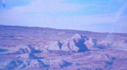 Zagadka, Panasonic TX-49DS500E - niebieski ekran
