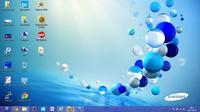 Klasyczny pulpit z menu Start powróci wraz z Windows 8.1?