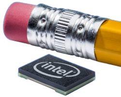 Co zabiło platformę Intel Quark?