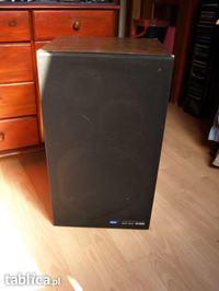 [Sprzedam] pioneer s-910 JAPAN - glosniki / monitory