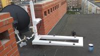 Klimatyzacja - Instalacja Klimatyzacji w mieszkaniu 60m2