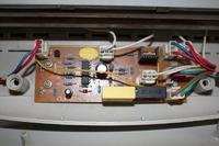 Laminator SEALMASTER PLUS - Jak przerobić do termotransferu?