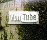 Wsp�za�o�ycielowi YouTube nie podoba si� nowy system komentarzy