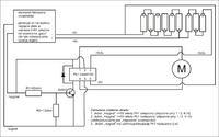TURBO dla samochodu R/C sterowane przeka�nikiem i tranzystorem - POMӬCIE