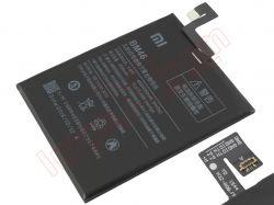 Xiaomi redmi note 3 pro - Nie ładuje baterii