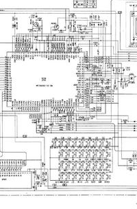 Amplituner onkyo tx - ds 575, brak sterowania za pomocą pilota