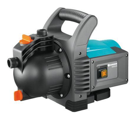 Jaka pompa zanurzona w studni b�dzie najlepsza do podlewania trawnika?