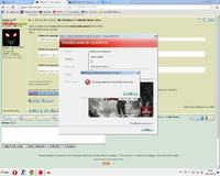 Windows 7 niebieski ekran i error