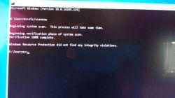 Lenovo Ideapad Y700-171sk - Błąd Aktualizacji WIN 10