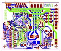 Zasilacz uniwersalny nie electronics lab :D