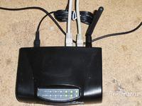 wifi w telefonie oraz internet przewodowy w PC naraz