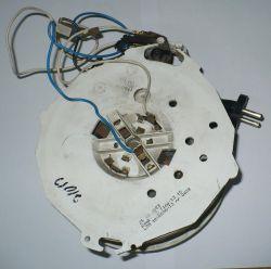 [Sprzedam] Sprzedam zwijacz kabla odkurzacza Electrolux