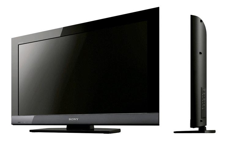 Sony KDL-40EX402+UPC Cisco8685DVB - zanikaj�cy d�wi�k?