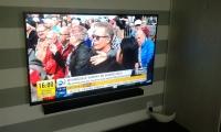 """Zakup nowego TV do 2,5tyś preferowane 49"""""""