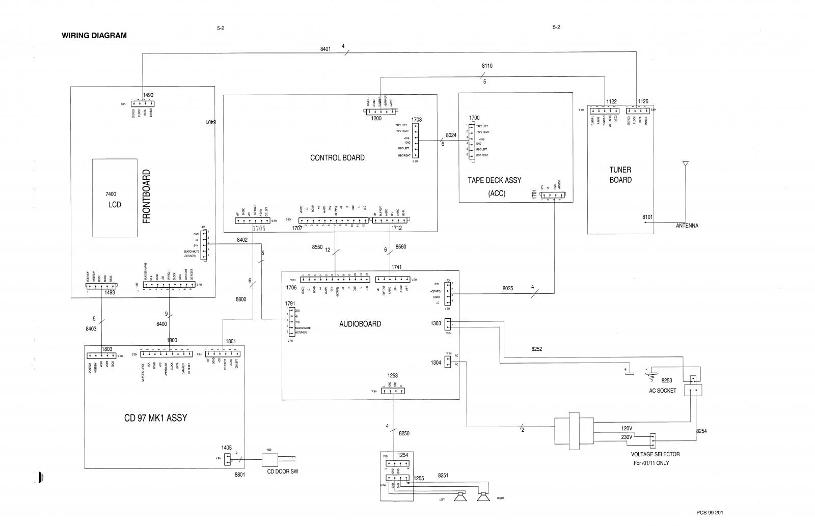 Modernizacja audio. Jak to zrobi� prawid�owo?