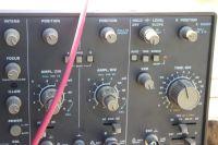 Dopasowanie sygnału do tempomatu