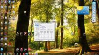 Gigabyte Z77-D3H, Corsair XMS3 DDR3 2x 4GB - zmiana MHz RAM-u 1600MHz