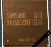 PSP 3004 wym ukladu a naprawa bricka